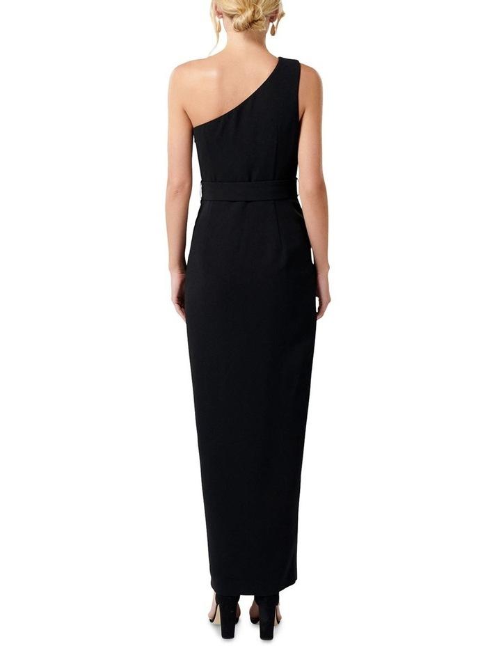 Marcella One Shoulder Dress image 4