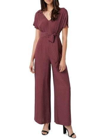 3490914f62 Women s Jumpsuits   Playsuits