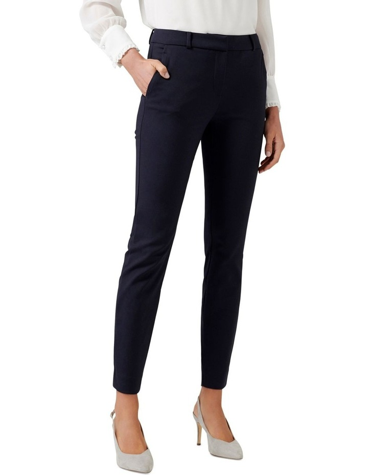 Grace 7/8th Slim Pants image 2