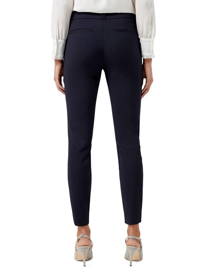 Grace 7/8th Slim Pants image 4