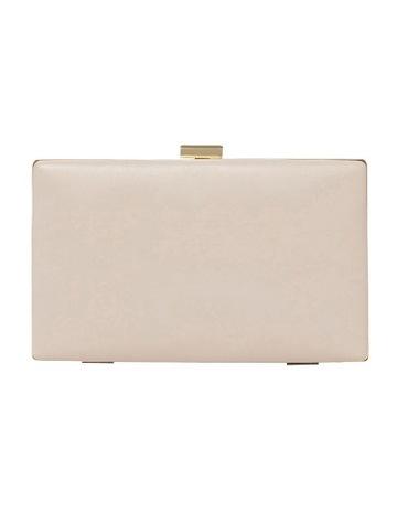 95b51e6289f49 Women's Clutches | Buy Women's Clutch Bags Online | Myer