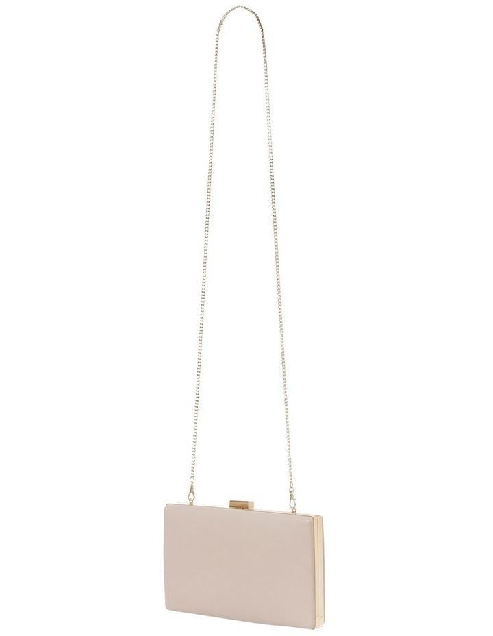 Women's Clutches | Buy Women's Clutch Bags Online | Myer