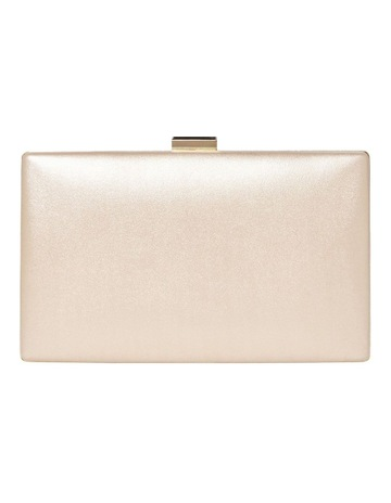 799a242f0784 Forever NewCarrie Clutch Bag. Forever New Carrie Clutch Bag. price