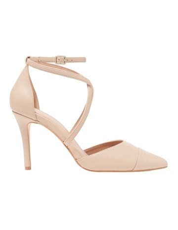 1ea502747 Heels | Shop High Heels & Stilettos Online | MYER