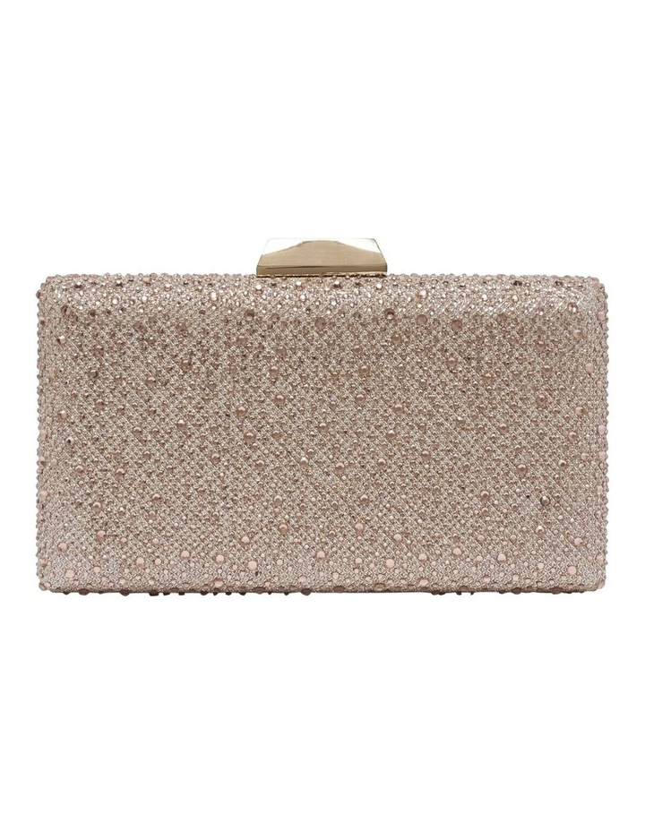 Kylie Glamour Clutch image 1