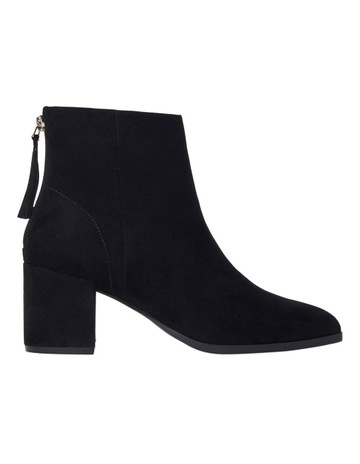 af75cc88e54 Forever New Cassie Pointed Block Heel Boot