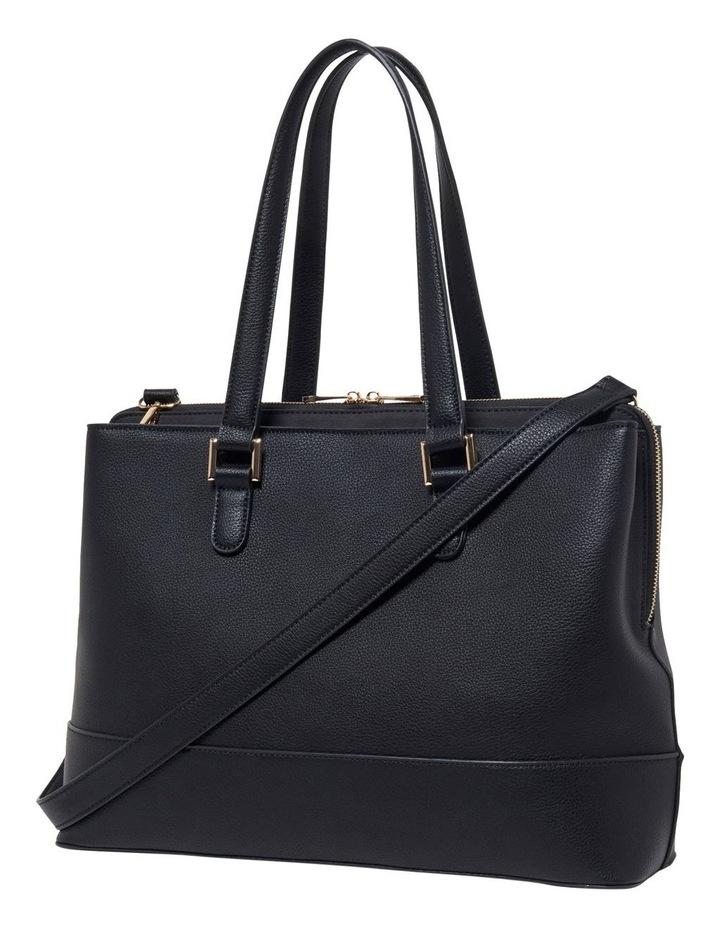 43793e55d4 Bags   Handbags