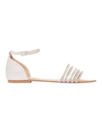 a0ec84ca Women's Sandals & Thongs | Buy Women's Sandals & Thongs Online | Myer