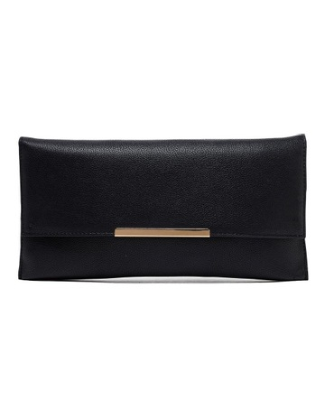 5ae319c92d6 Women's Clutches | Buy Women's Clutch Bags Online | Myer