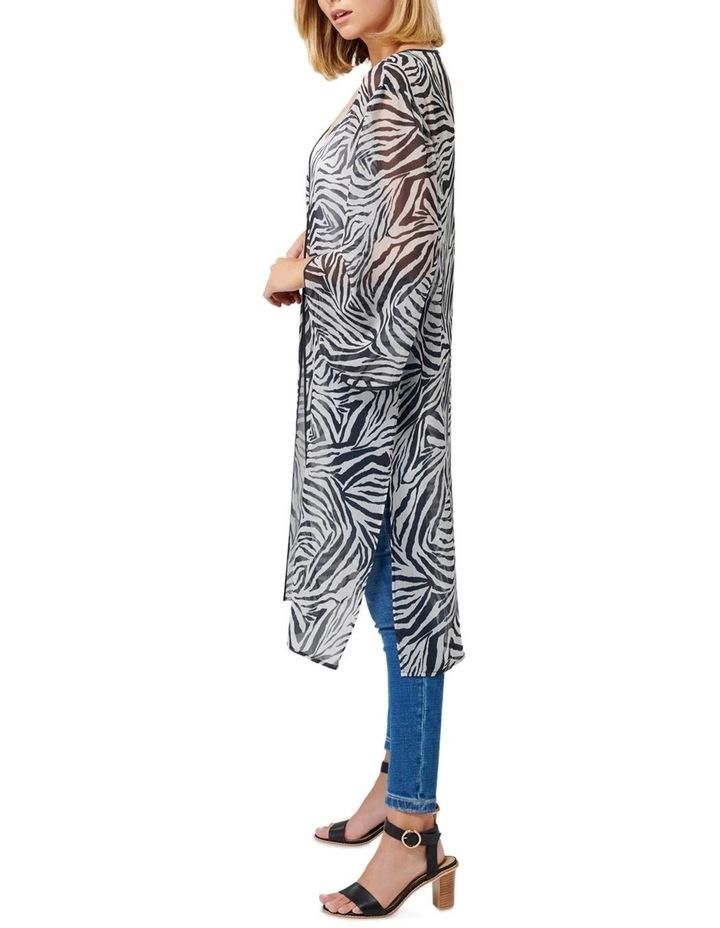 Kira Kimono image 2