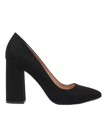 03903b86e Forever NewBianca Block Court Shoe. Forever New Bianca Block Court Shoe.  price