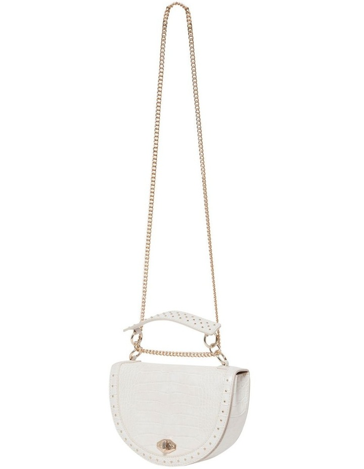 Loren Top Handle Crossbody image 2