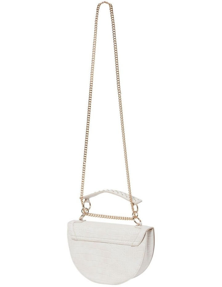 Loren Top Handle Crossbody image 3