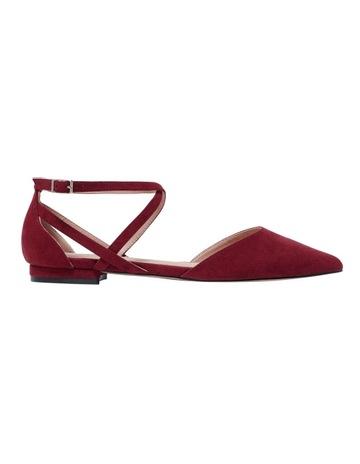 6fce503b858 Women's Flats | Buy Women's Flats Online | Myer