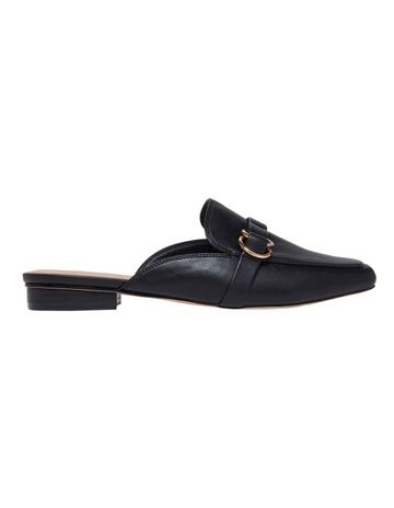 874fba42abec9a Forever New Fiona Loafer Mules