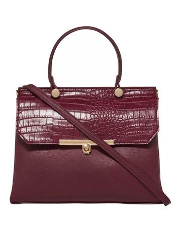 5845c92fb Women's Cross Body Bags   Buy Cross Body Bags Online   Myer