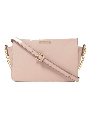 Forever New Katie Crossbody Bag