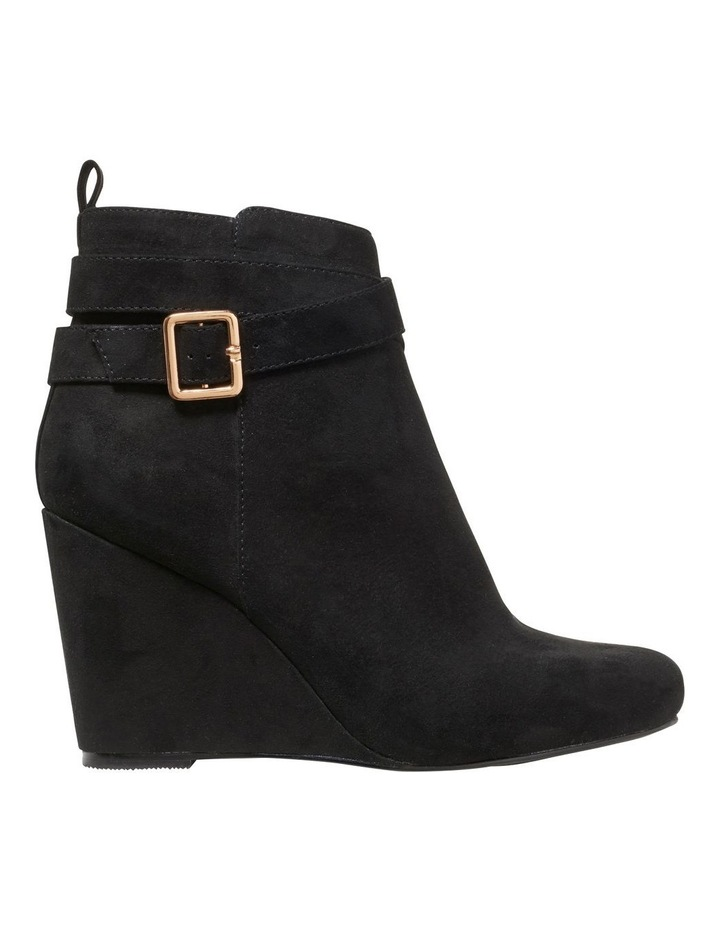 Willow Wedge Boots image 1