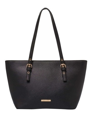 ec908eea8 Forever New Layla Tote
