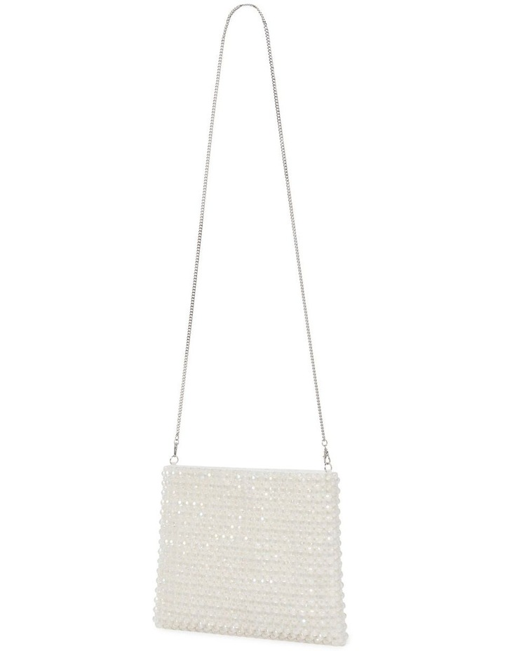 Ally Beaded Clutch image 2