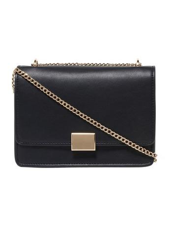5845c92fb Women's Cross Body Bags | Buy Cross Body Bags Online | Myer