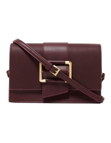 382d1e611 Women's Cross Body Bags | Buy Cross Body Bags Online | Myer