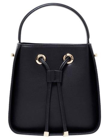 a92eaf9dd Bags & Handbags | Buy Women's Handbags Online | MYER
