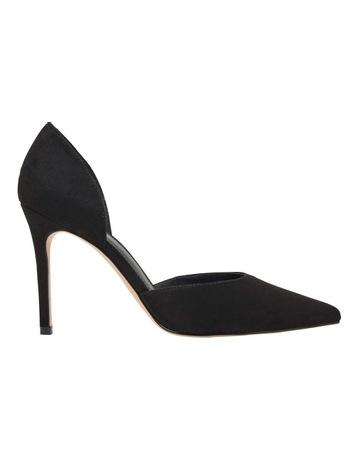 e0af8f5e7 Forever NewGrace 2-Part Pointed Court Shoes. Forever New Grace 2-Part  Pointed Court Shoes