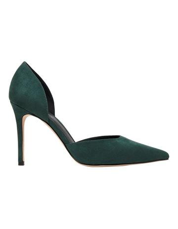 cf7f120b Heels | Shop High Heels & Stilettos Online | MYER