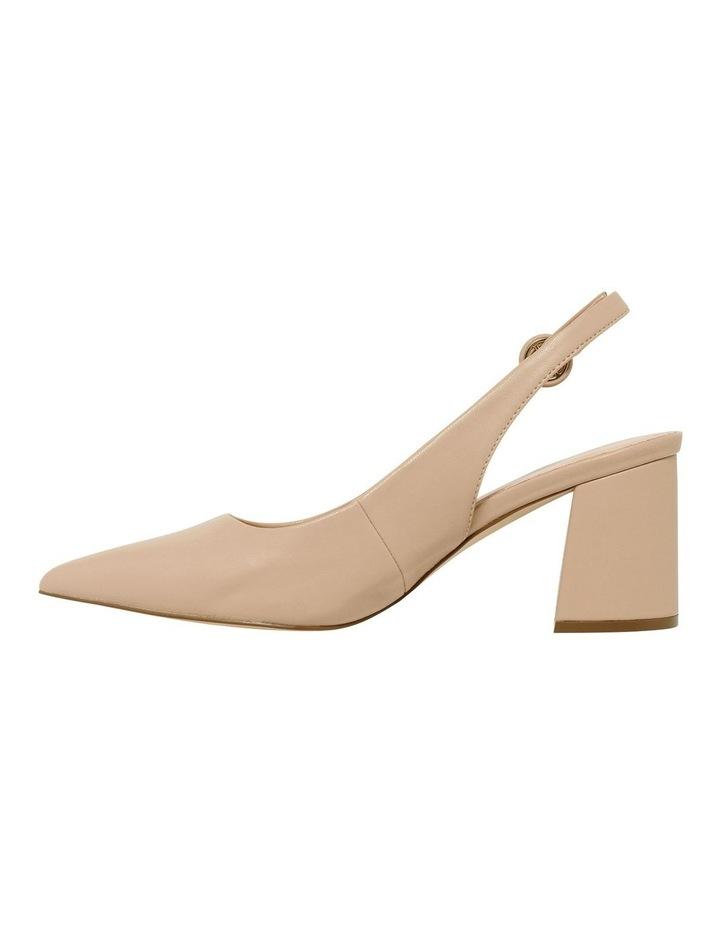 Darcy Slingback Heels image 2