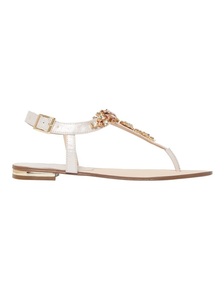 Bailey Jewelled Sandals image 1