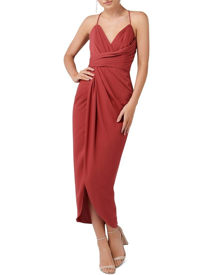 charlotte-drape-maxi-dress by forever-new