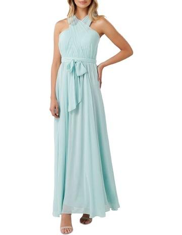 d548b35515dd Forever New Nova Cross Front Maxi Dress