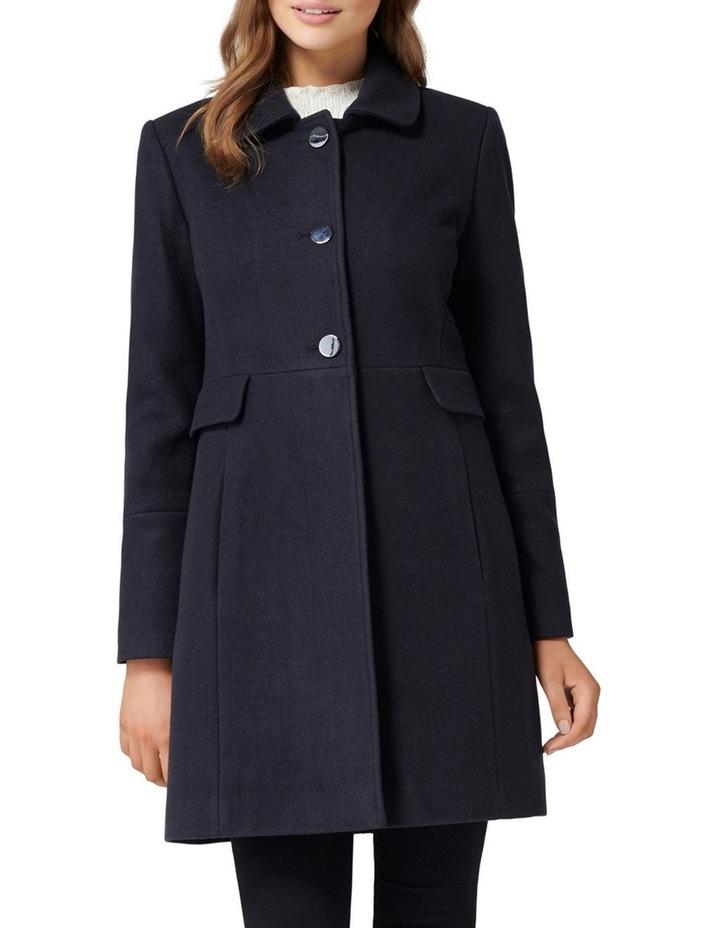 Ellie Dolly Coat image 1