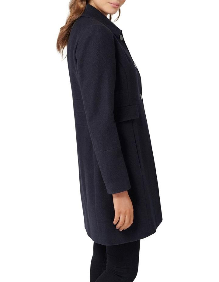 Ellie Dolly Coat image 3