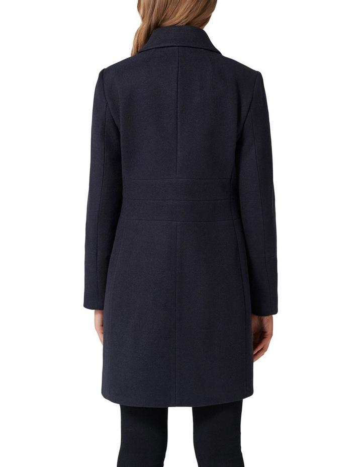 Ellie Dolly Coat image 4