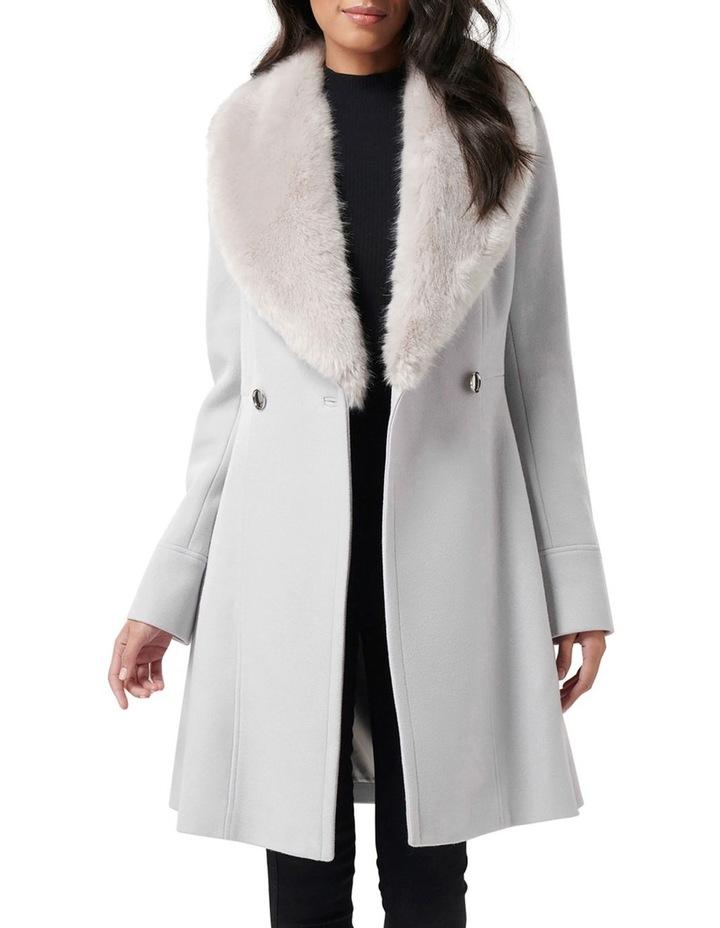 Emilia Skirt Coat image 1