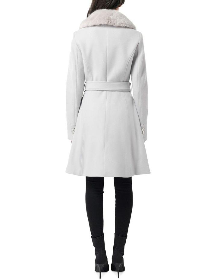 Emilia Skirt Coat image 4