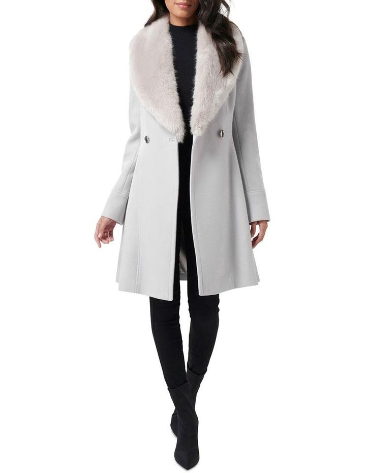 Emilia Skirt Coat image 5
