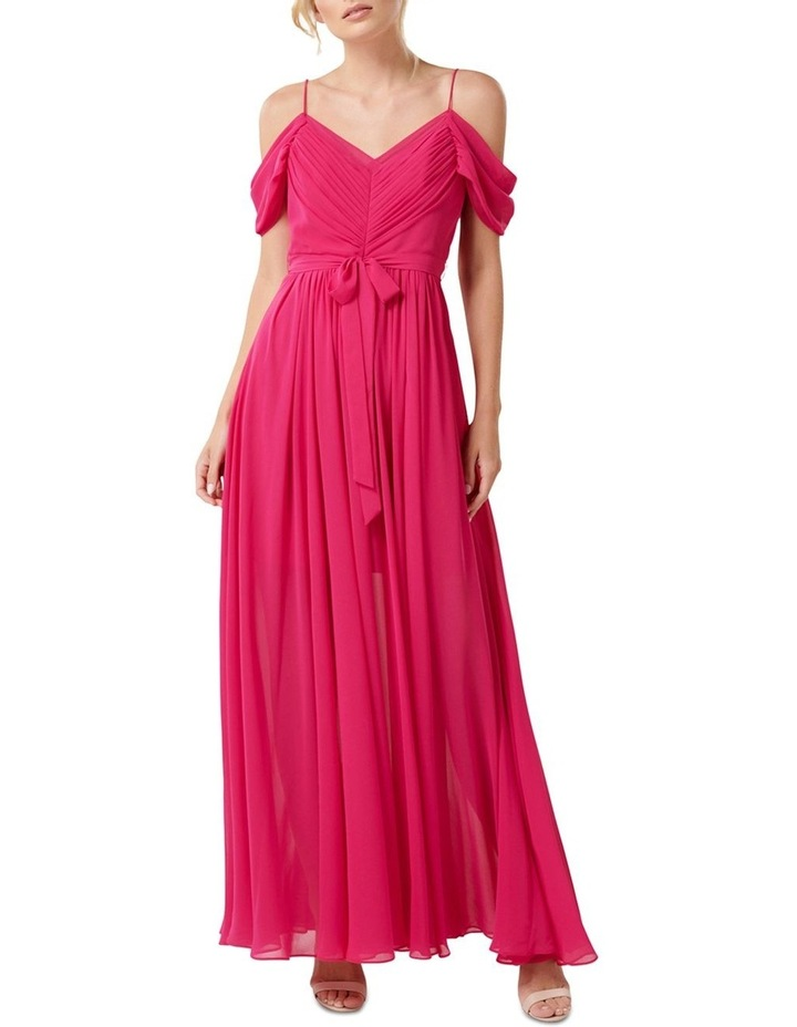 Daniella Maxi Dress image 1