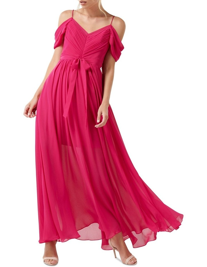 Daniella Maxi Dress image 2