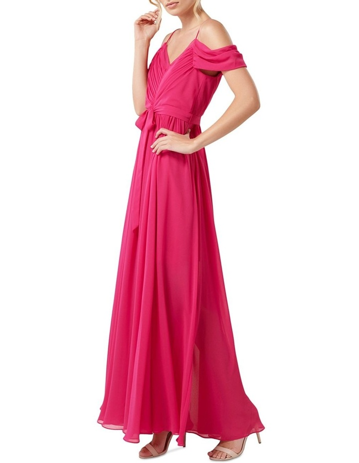 Daniella Maxi Dress image 3