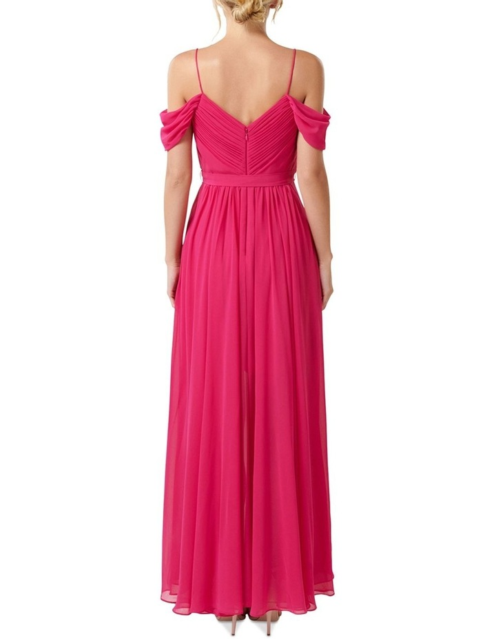 Daniella Maxi Dress image 4