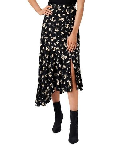 d515d93fca7d Forever NewHarlow Hanky Asymmetric Midi Skirt. Forever New Harlow Hanky  Asymmetric Midi Skirt. price