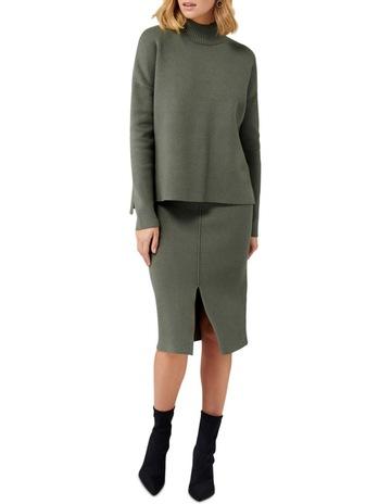ee03ef7c88 Women's Pencil Skirts | Women's Pencil Skirts | MYER