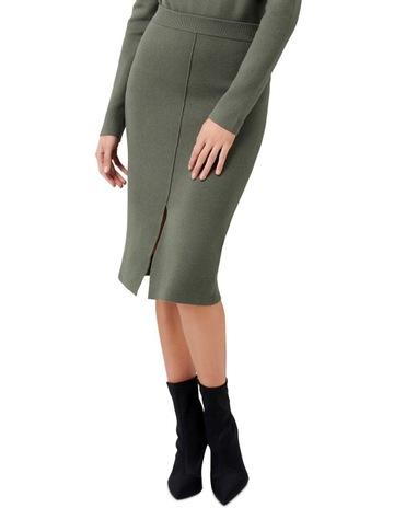 80ade758e326 Women's Skirts | Women's Skirts | MYER