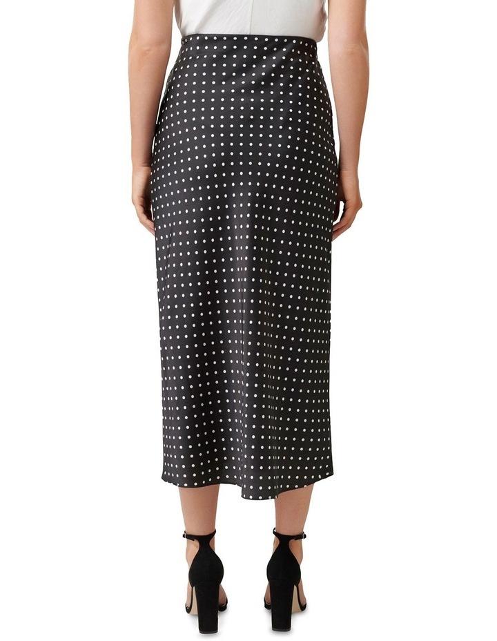 25de32b28246 Women's Skirts | Women's Skirts | MYER