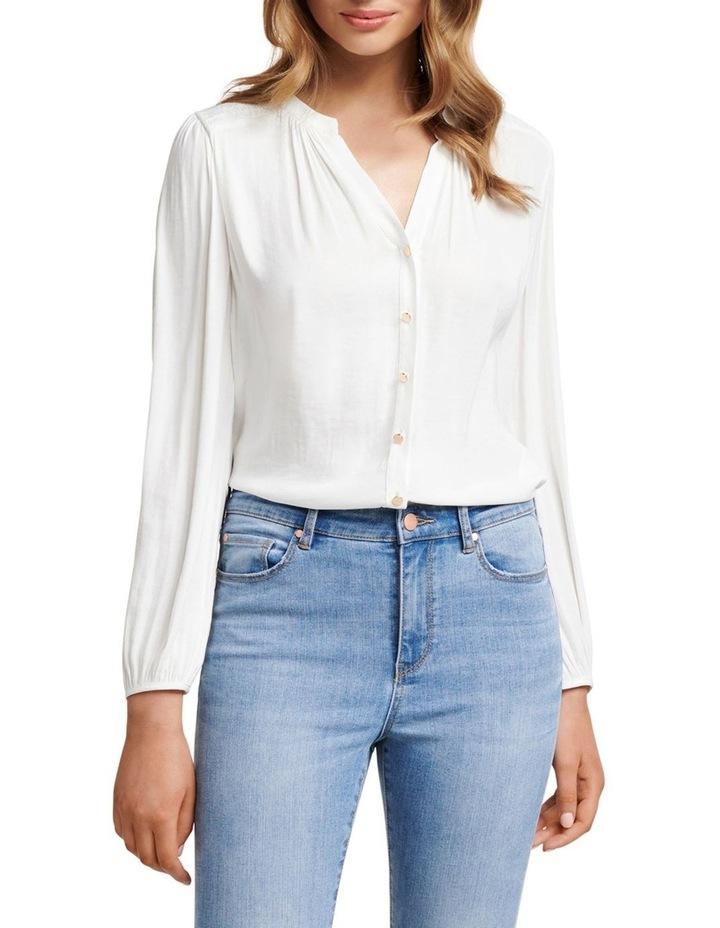 Cassidy Petite Shirt image 1