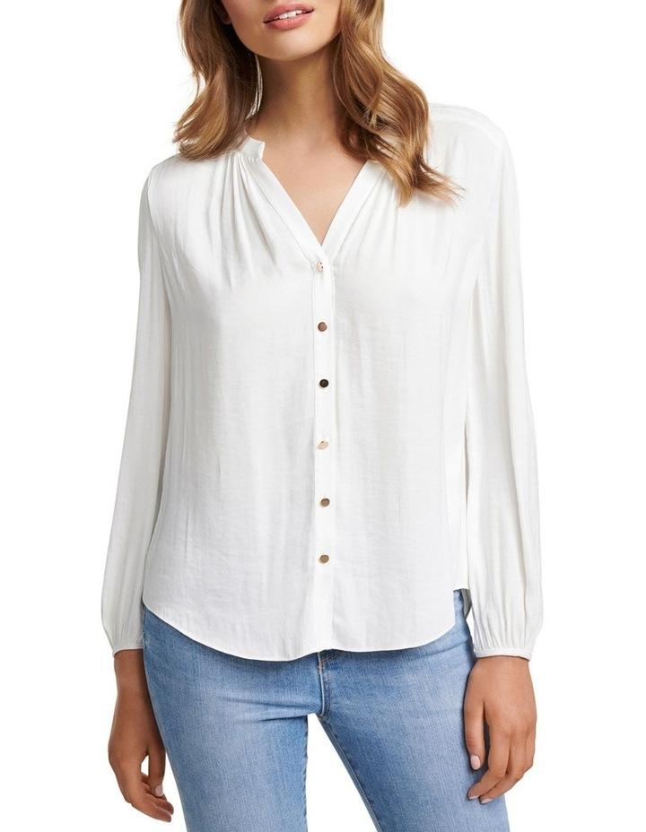 Cassidy Petite Shirt image 2