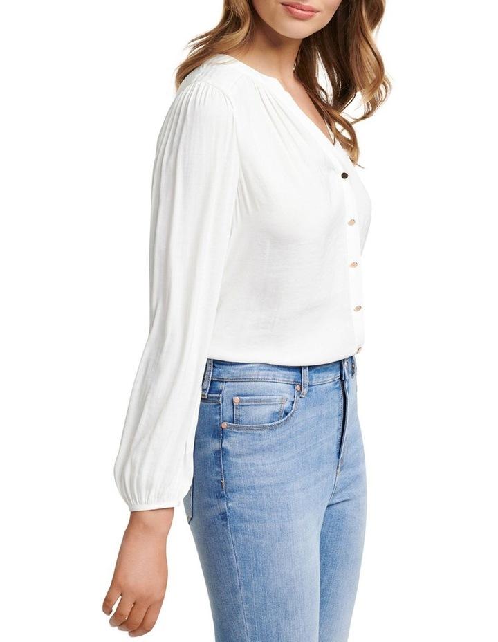 Cassidy Petite Shirt image 3